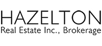Client_Logo_2_Hazelton_Real_Estate