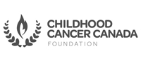Client_Logo_Childhood_Cancer_Canada