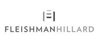 Client_Logo_Fleishman_Hillard