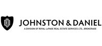 Client_Logo_Johnston_And_Daniel
