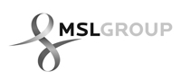 Client_Logo_MSL_Group