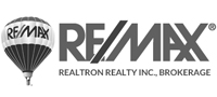 Client_Logo_Remax_Realtron