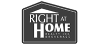 Client_Logo_Right_At_Home_Realty