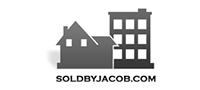 Client_Logo_Sold_By_Jacob