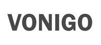 Client_Logo_Vonigo